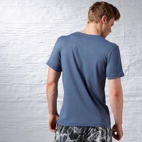 camiseta-reebok-spartan-race-bi-blend-ax9586-azul_fte