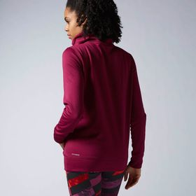 blusa-reebok-wor-graphic-oth-ay1946-rosa_fte