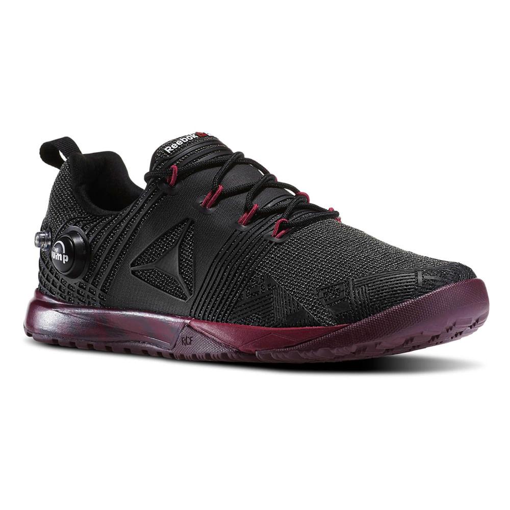 tenis-reebok-crossfit-nano-pump-2.0-bd1275-preto_pdir