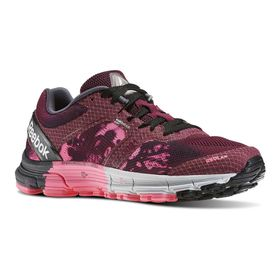 tenis-reebok-crossfit-one-cushion-3.0-ar2952-rs_pdir