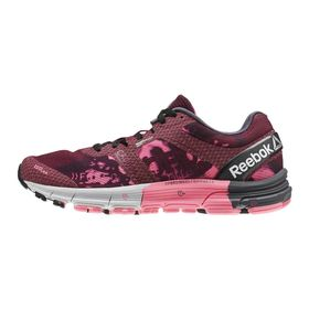 tenis-reebok-crossfit-one-cushion-3.0-ar2952-rs_fte
