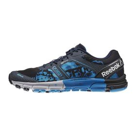 tenis-reebok-crossfit-one-cushion-3.0-ar2954-az_fte