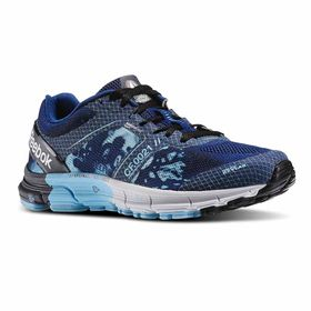 tenis-reebok-crossfit-one-cushion-3.0-ar2958-az_pdir