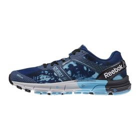 tenis-reebok-crossfit-one-cushion-3.0-ar2958-az_fte