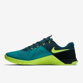 tenis-nike-metcon-2-819899-373-verde_fte