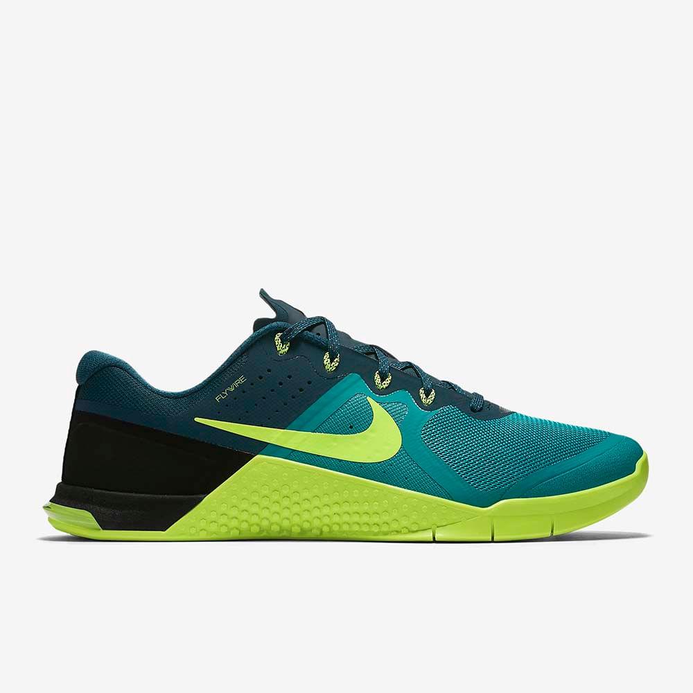 tenis-nike-metcon-2-819899-373-verde_pdir