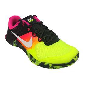 tenis-nike-metcon-2-819899-701-verde-preto_pdir