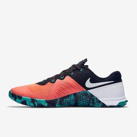 tenis-nike-metcon-2-819899-813-laranja-verde_fte