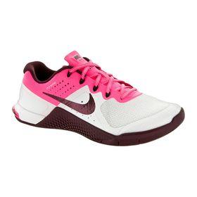 tenis-nike-metcon-2-821913-106-rosa-branco_pdir
