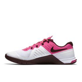 tenis-nike-metcon-2-821913-106-rosa-branco_fte