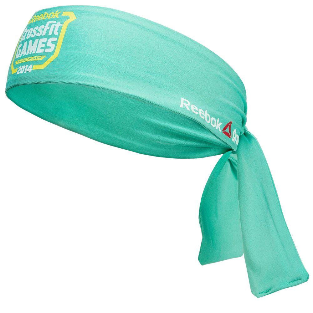 fita-reebok-crossfit-bandana-s13889-verde_pdir