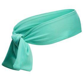 fita-reebok-crossfit-bandana-s13889-verde_fte