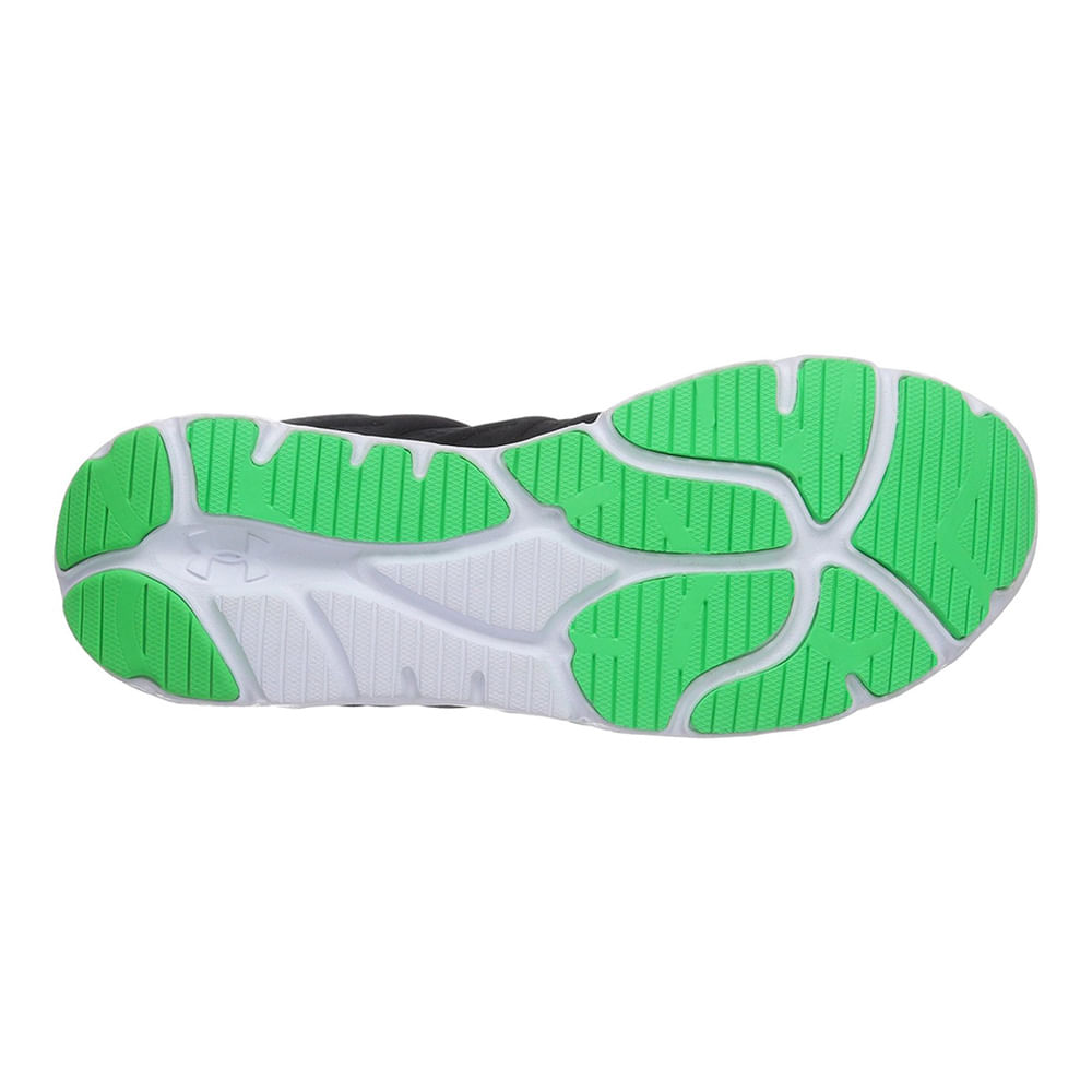 tenis-under-armour-micro-g-optimum-1255123-003_pdir