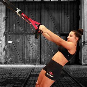 treinamento-mamut-strong-mmt-suspensao-mmtsu-pt_fte