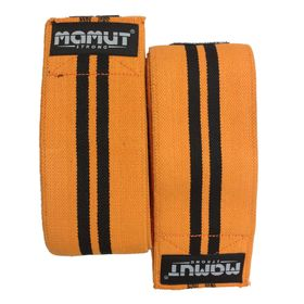 protecao-mamut-grip-knee-wraps-lp_pdir