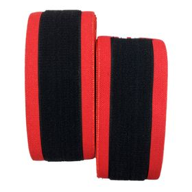 protecao-mamut-strong-knee-wraps-knever-vermelho_fte