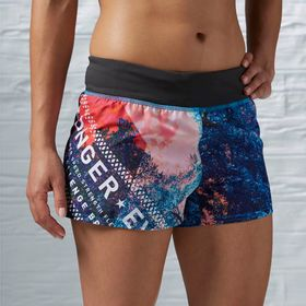 short-reebok-one-series-woven-s93723-estampado_pdir