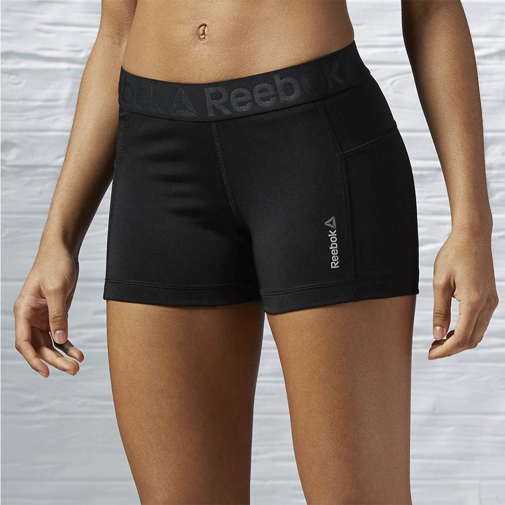 short-reebok-of-wor-fit-knit-aj3319-preto_pdir