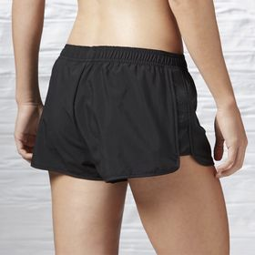 short-reebok-workout-ready-woven-ap4295-preto_fte