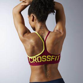 top-reebok-crossfit-front-rack-bra-ap9087-vermelho_fte