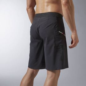 short-reebok-crossfit-super-nasty-core-ax8889-pre_fte