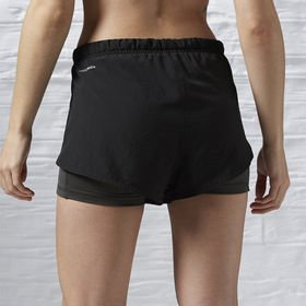 short-reebok-os-2in1-short-ax8974-preto_fte