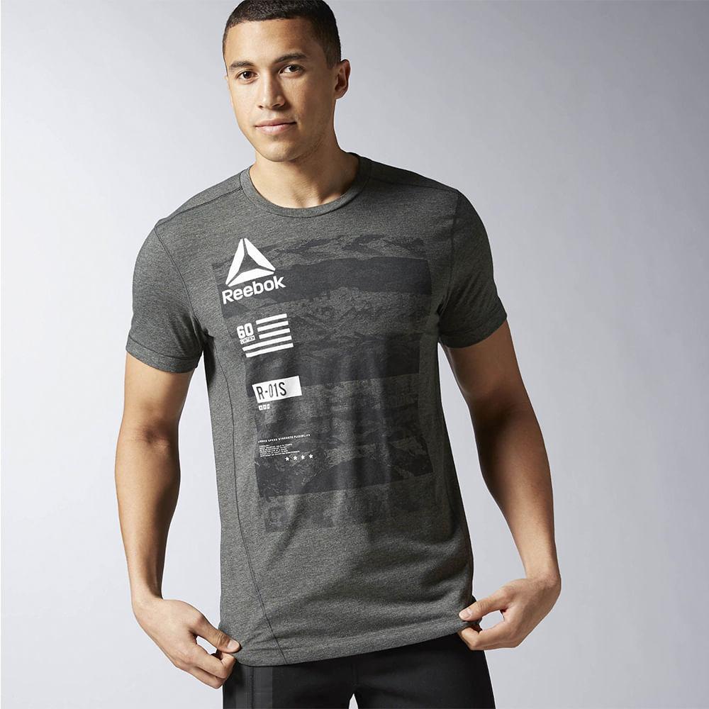 camiseta-reebok-running-essentials-tank-ax9367-cin_pdir