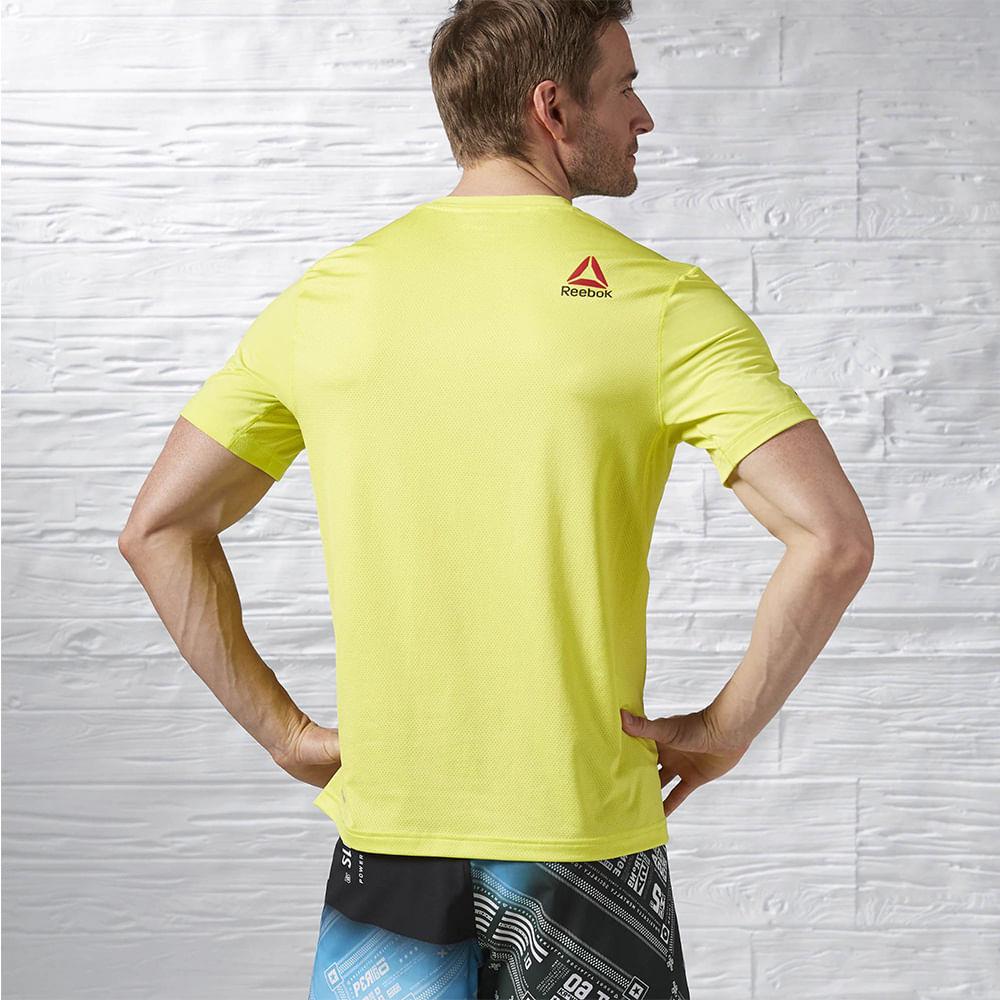 camiseta-reebok-one-series-activchill-ax9370_pdir