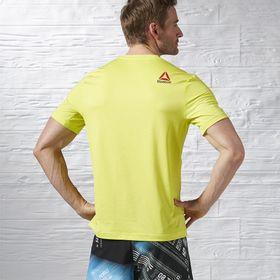 camiseta-reebok-one-series-activchill-ax9370_fte