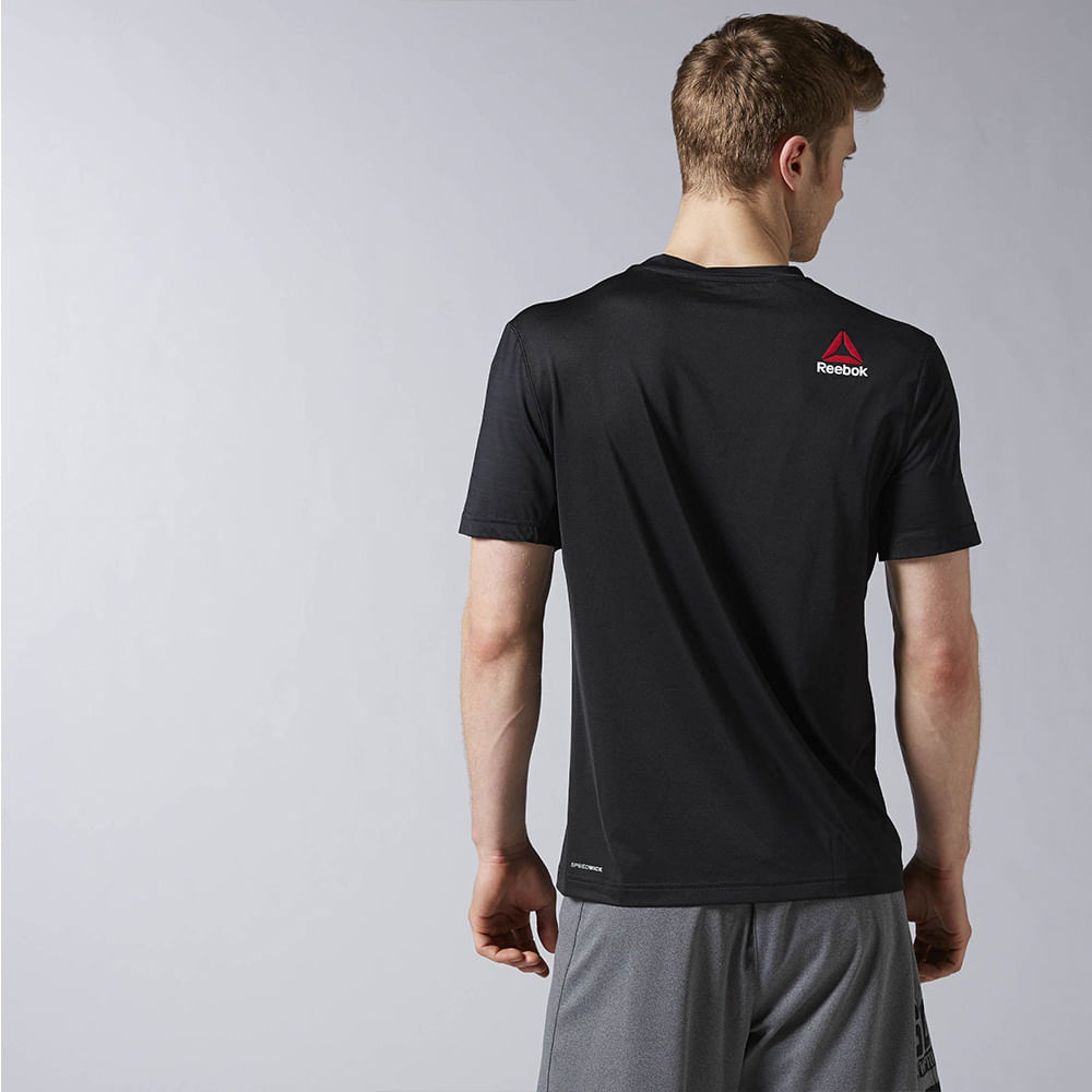 camiseta-reebok-one-series-activchill--ax9371_pdir