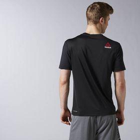 camiseta-reebok-one-series-activchill--ax9371_fte