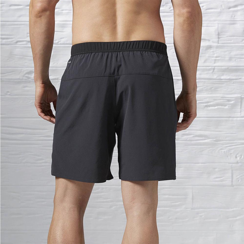 short-reebok-one-series-woven-ax9431-preto_pdir