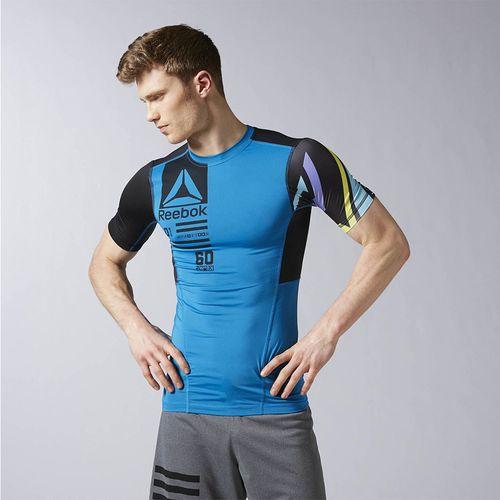 camiseta-reebok-os-activchill-compressao-ax9465-az_pdir