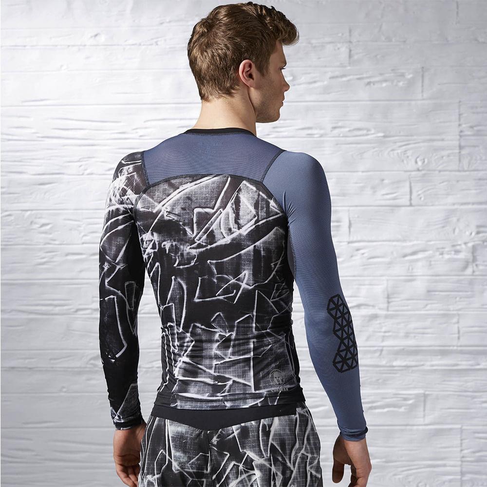 camiseta-reebok-spartan-race-pro-long-sleeve-ax951_pdir