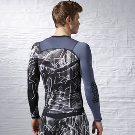 camiseta-reebok-spartan-race-pro-long-sleeve-ax951_fte