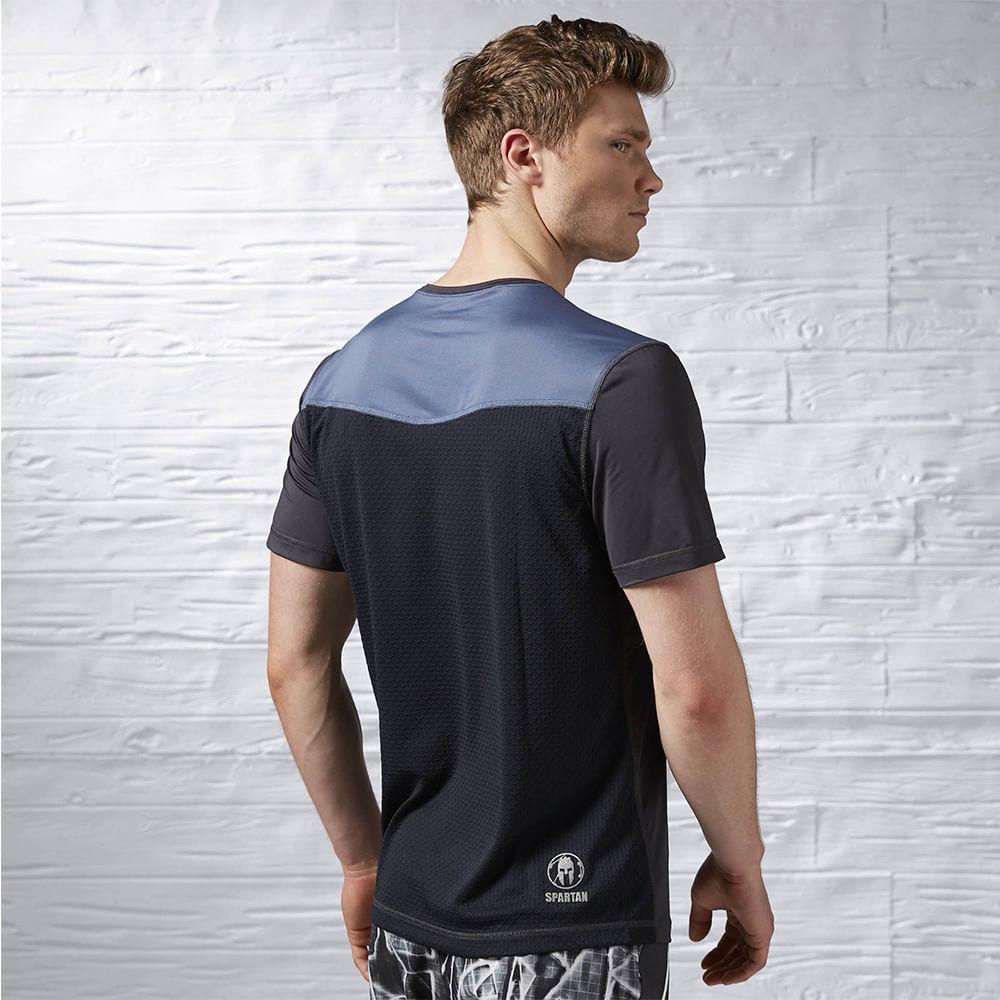 camiseta-reebok-spartan-race-pro-sleeve-ax9519-pre_pdir