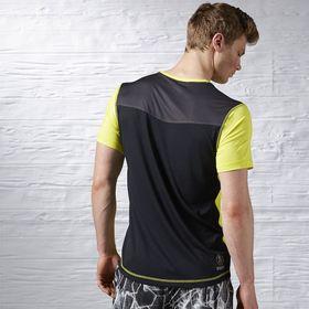 camiseta-reebok-spartan-race-pro-sleeve-ax9520-ama_fte