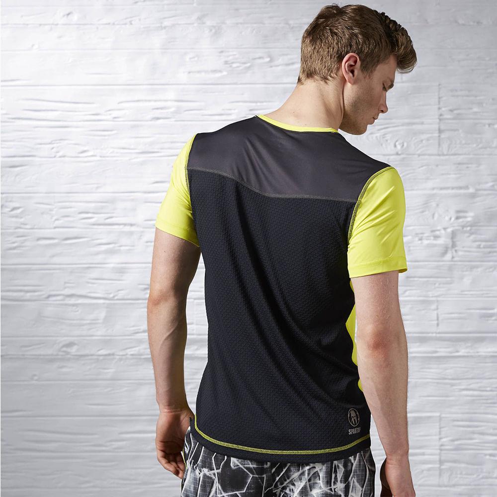 camiseta-reebok-spartan-race-pro-sleeve-ax9520-ama_pdir