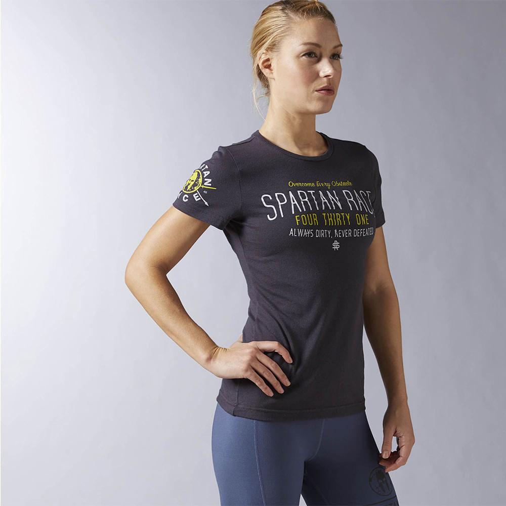 camiseta-reebok-spartan-race-tri-blend-ax9563-pre_pdir