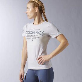 camiseta-reebok-spartan-race-tri-blend-ax9564-cin_pdir