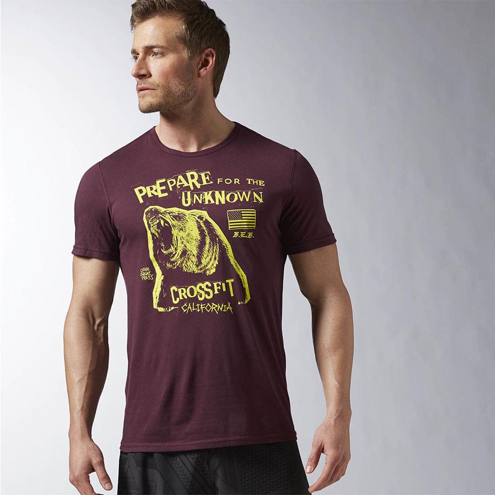 camiseta-reebok-crossfit-morning-bear-ax9679-ver_pdir