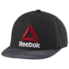 bone-reebok-one-series-6-pan-ay0257-preto_pdir