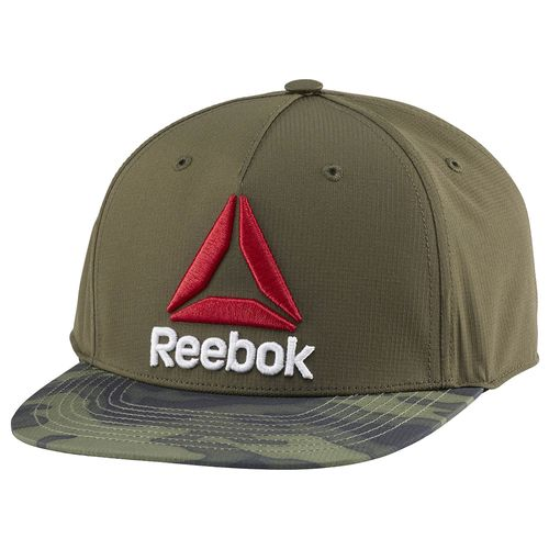 bone-reebok-one-series-6-pan-ay0259-verde_pdir