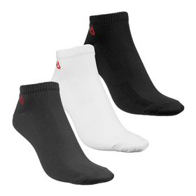meia-reebok-3pack-one-series-socks-ay0268-pre_pdir