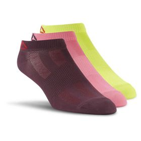 meia-reebok-3pack-one-series-socks-ay0274-ama_pdir