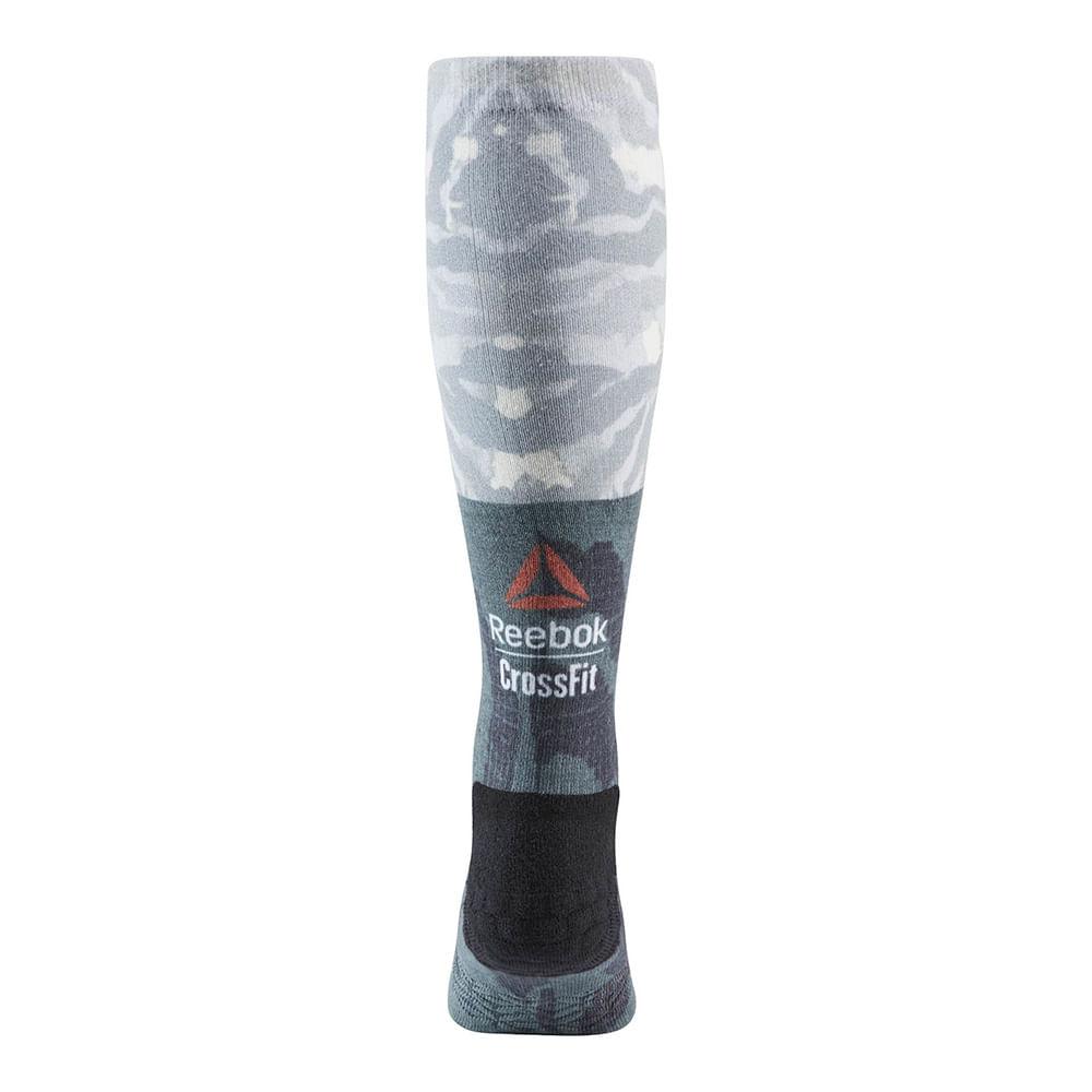 meiao-reebok-crossfit-knee-sock-ay0556-cinza_pdir