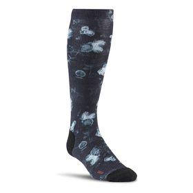 meiao-reebok-crossfit-knee-sock-ay0563-preto_pdir