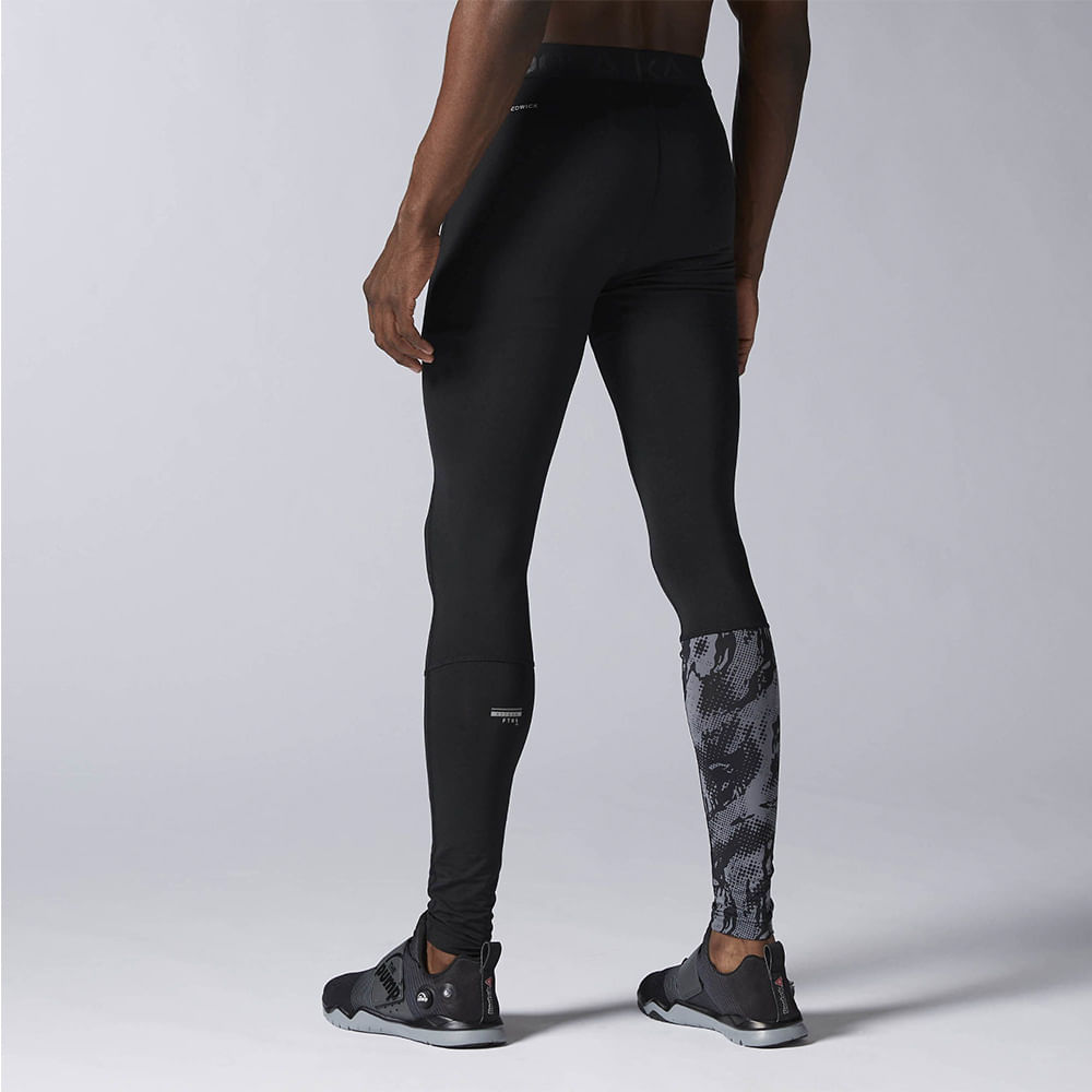 calca-reebok-workout-ready-ay2283-preto_pdir