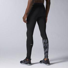 calca-reebok-workout-ready-ay2283-preto_fte