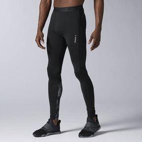 calca-reebok-workout-ready-ay2283-preto_pdir